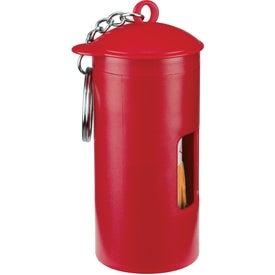 Pick It Up Pet Bag Dispenser for Your Church