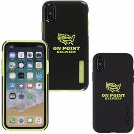 DualPro Phone Case X