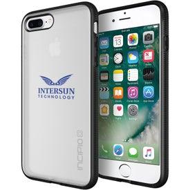 Octane Phone Case 7 Plus