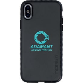 Octane Phone Case X