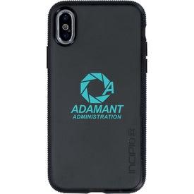 Octane Phone Case X