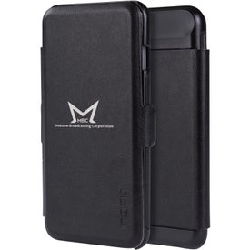 Wallet Folio Phone Case 7