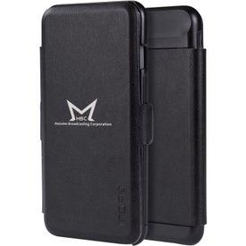 Wallet Folio Phone Case 7
