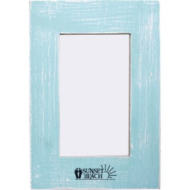 Captiva Photo Frames