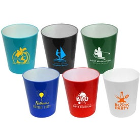 Keeper Cup (17 Oz.)