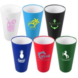 Keeper Cup (20 Oz.)