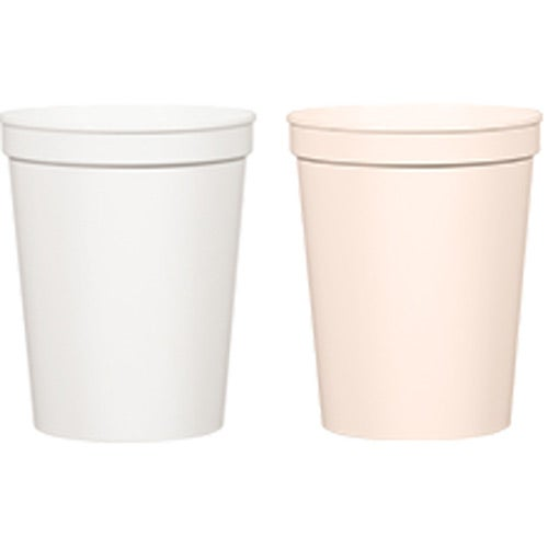 Stadium Cups 16 Oz