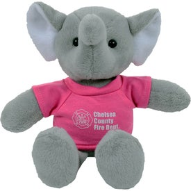 Chit Chatters Plush Toys