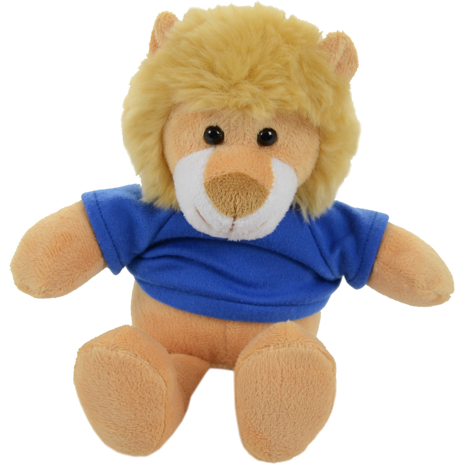 Plush Toys Product : Chit chatters plush toys trade show giveaways ea