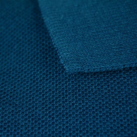 Brins Sleeveless Polo Shirt by TRIMARK for Your Company