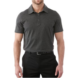Concord Short Sleeve Polo by TRIMARK (Men's)