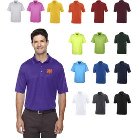 Core 365 Origin Performance Pique Polo Shirt (Men's)