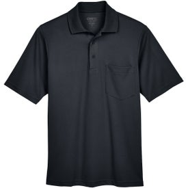 Core 365 Origin Performance Piqué Polo (Men's)