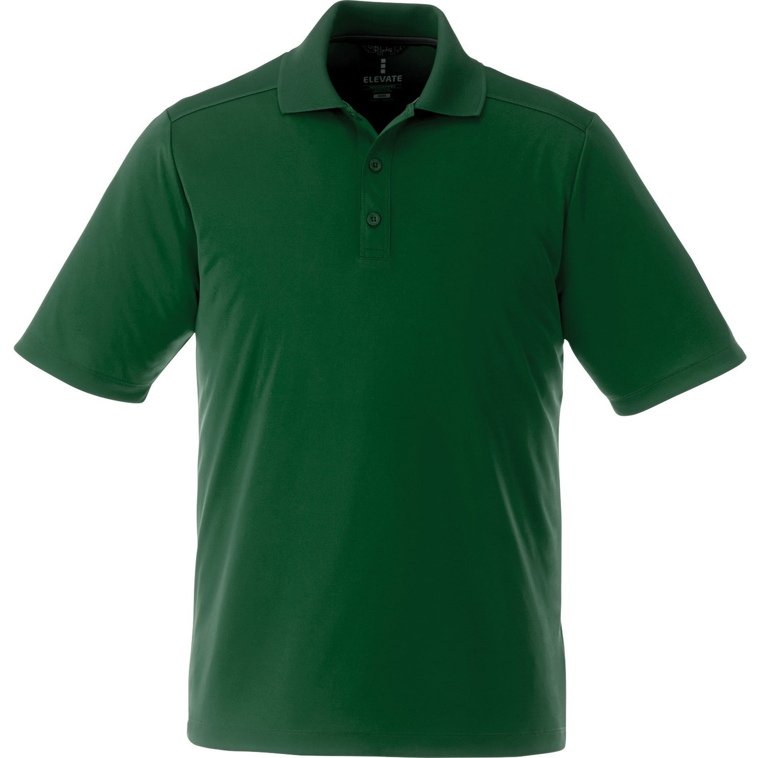 Promotional Men's Dade Short Sleeve Polo Shirt by TRIMARKs with Custom Logo  for $9.91 Ea.