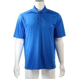 Dade Short Sleeve Polo Shirt by TRIMARK (Men's)