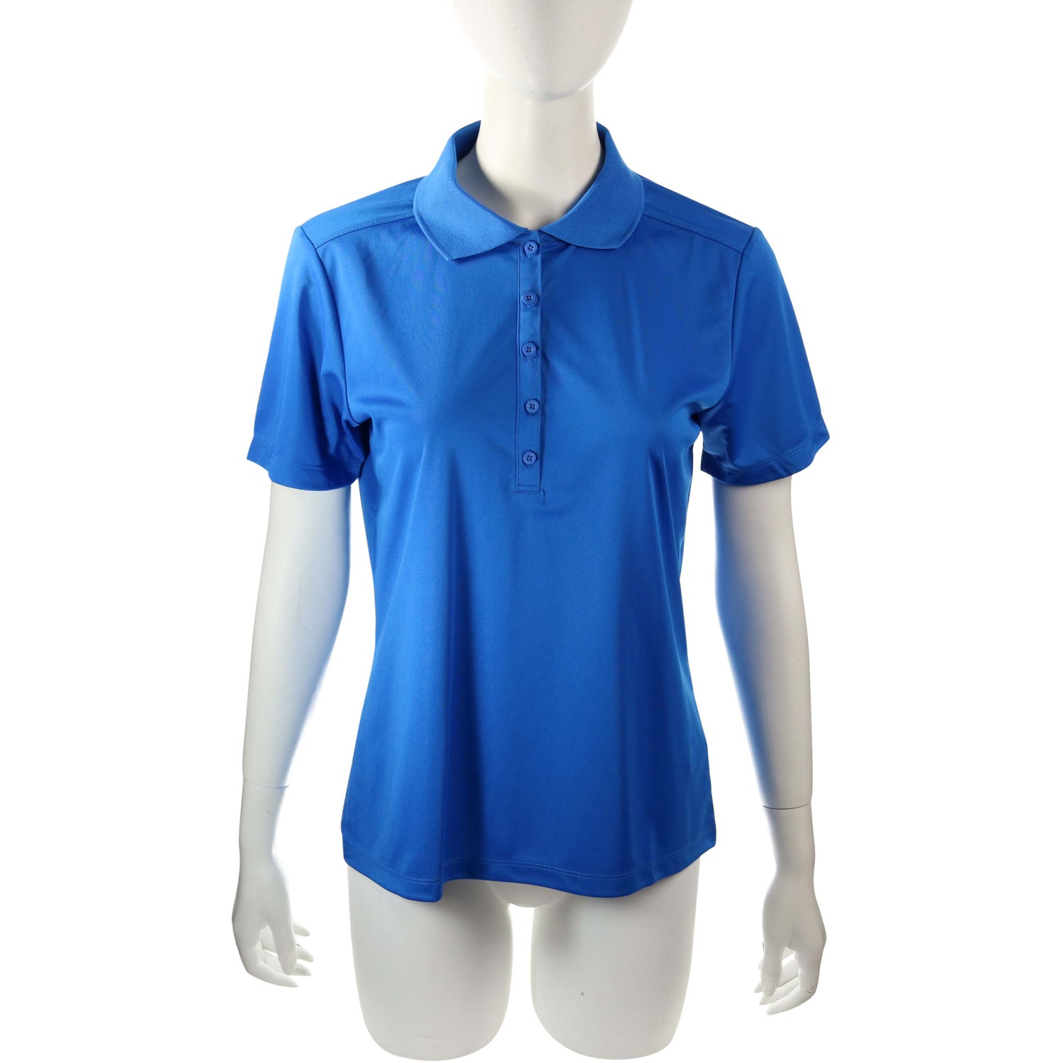 c82a77323 Embroidered Polo Shirts Cheap No Minimum | Top Mode Depot