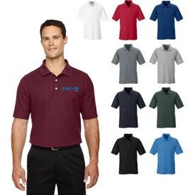 Devon & Jones Drytec20 Performance Polo Shirt (Men's)