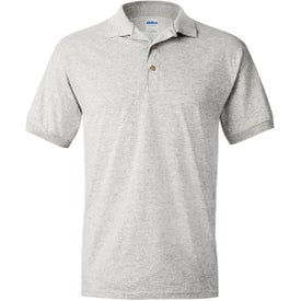 Gildan Dryblend Adult Jersey Sports Shirt (Men's)