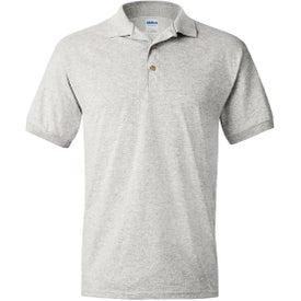 Gildan Dryblend Adult Jersey Sports Shirt