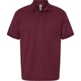 Gildan Ultra Blend Jersey Sport Shirt