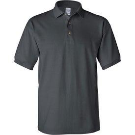 Gildan Ultra Cotton Pique Sport Shirt