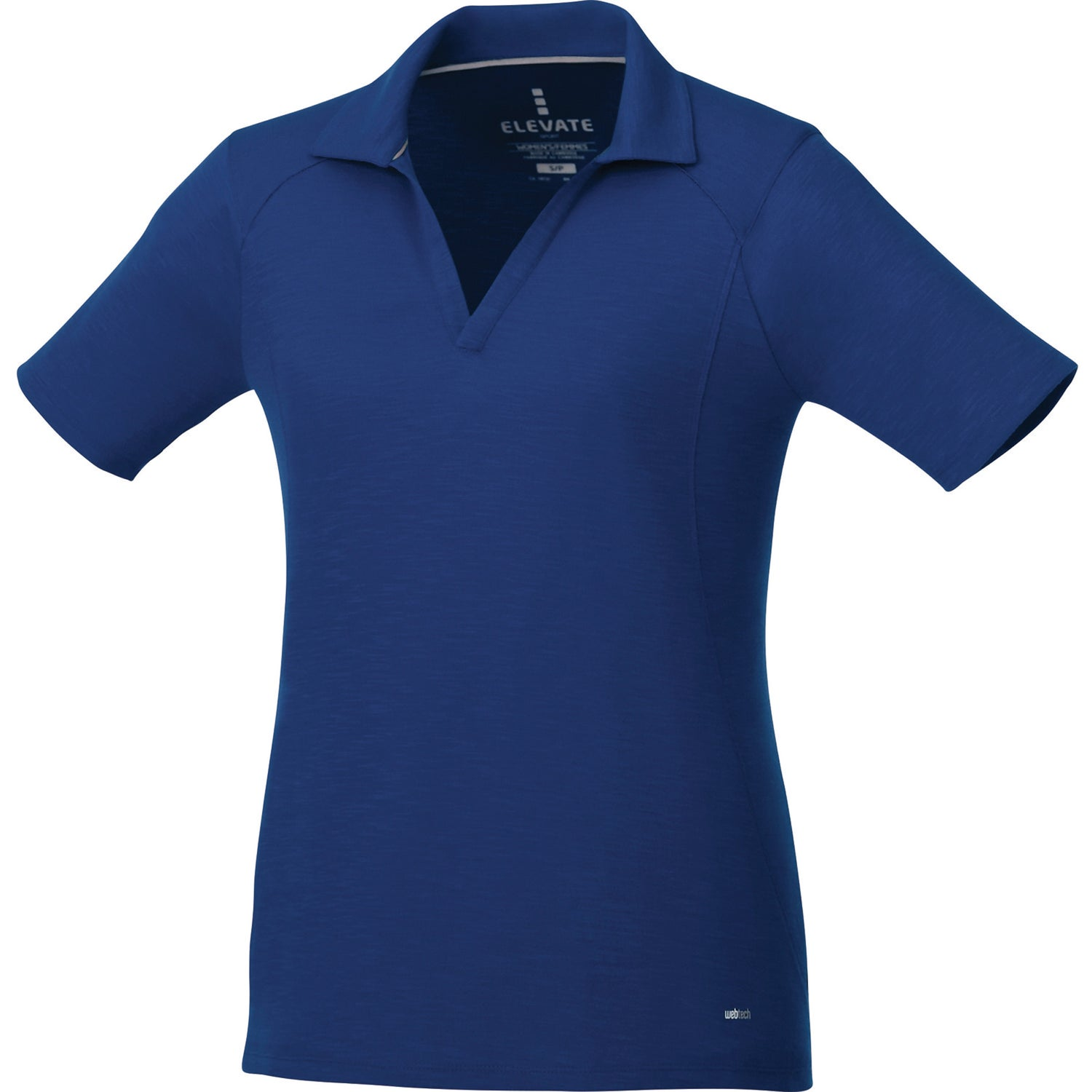 a376fcc1 CLICK HERE to Order Women's Jepson Short Sleeve Polo Shirt by TRIMARKs  Printed with Your Logo for $40.36 Ea.