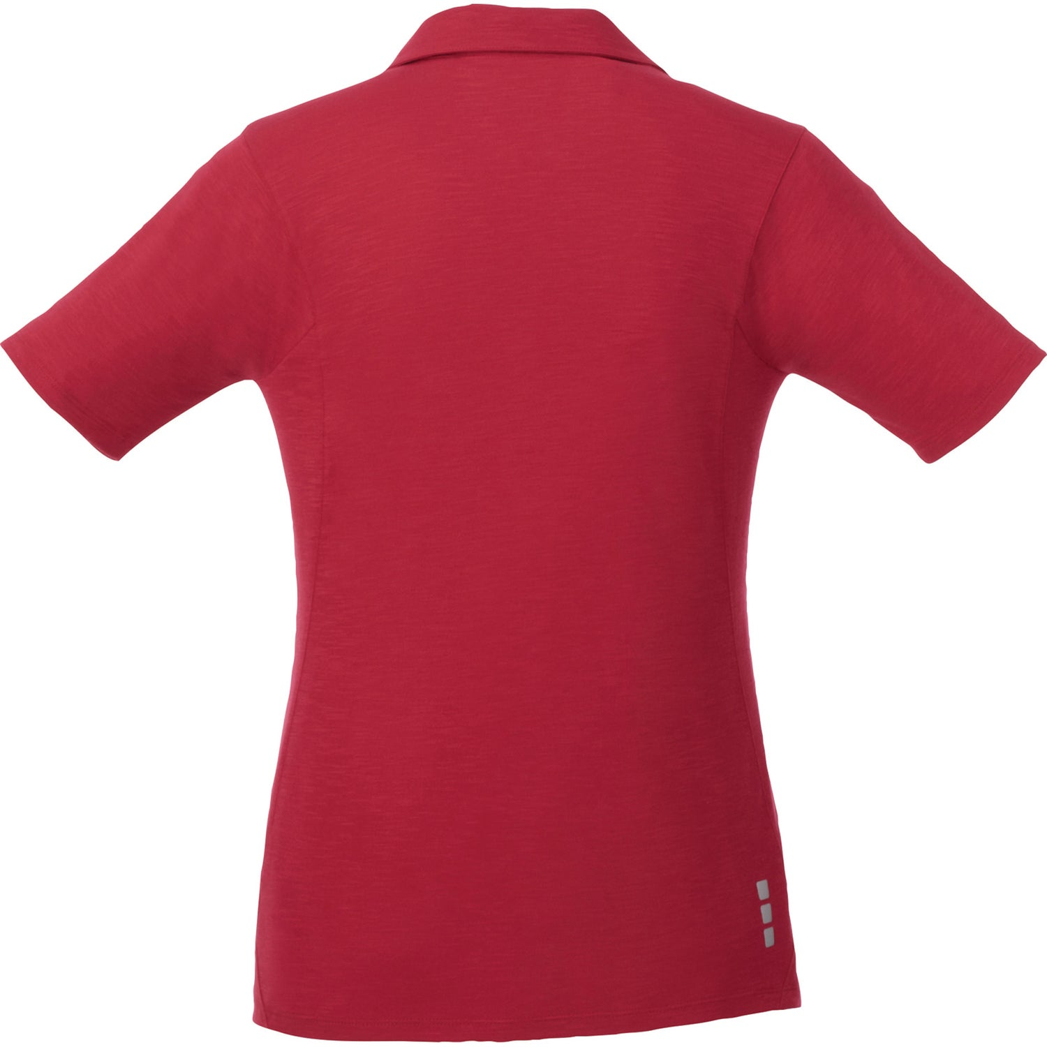 Jepson Short Sleeve Polo Shirt By Trimark Women 39 S
