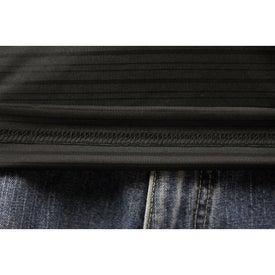 Company Koryak Short Sleeve Polo Shirt by TRIMARK