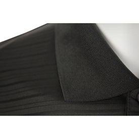 Koryak Short Sleeve Polo Shirt by TRIMARK for Advertising