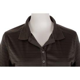 Advertising Koryak Short Sleeve Polo Shirt by TRIMARK