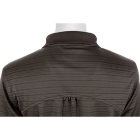 Koryak Short Sleeve Polo Shirt by TRIMARK with Your Logo