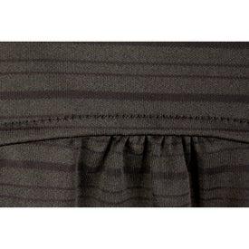 Branded Koryak Short Sleeve Polo Shirt by TRIMARK