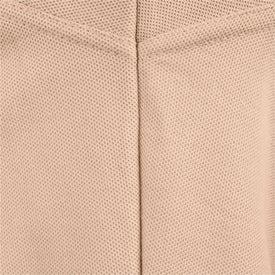 Logo Madera Short Sleeve Polo Shirt by TRIMARK