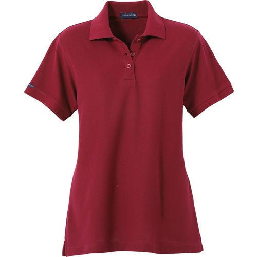 Company polo shirt embroidery for Corporate polo shirts with logo