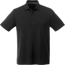 Men's Otis SS Polo