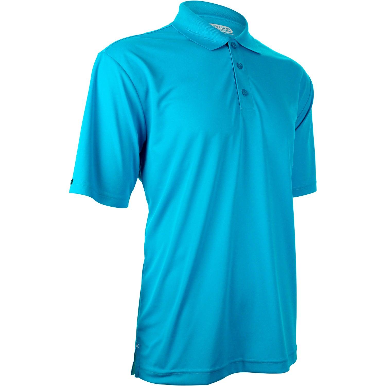 XiaoTianXinMen XTX Mens Casual Thicken Lapel Corduroy Warm Fleece Lined Button Down Solid Color Shirts