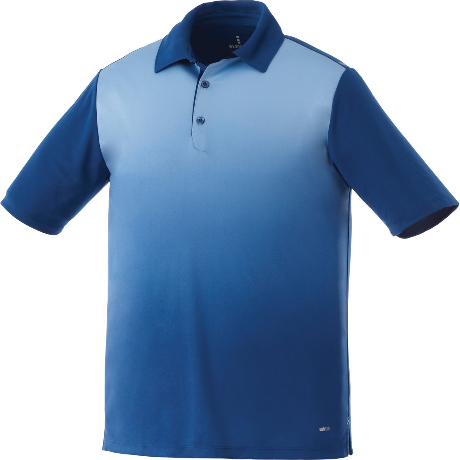 Corporate shirts custom embroidered shirts logo polo shirt for Corporate polo shirts with logo