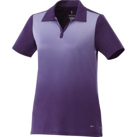 Next Short Sleeve Polo Shirt by TRIMARK (Women's)