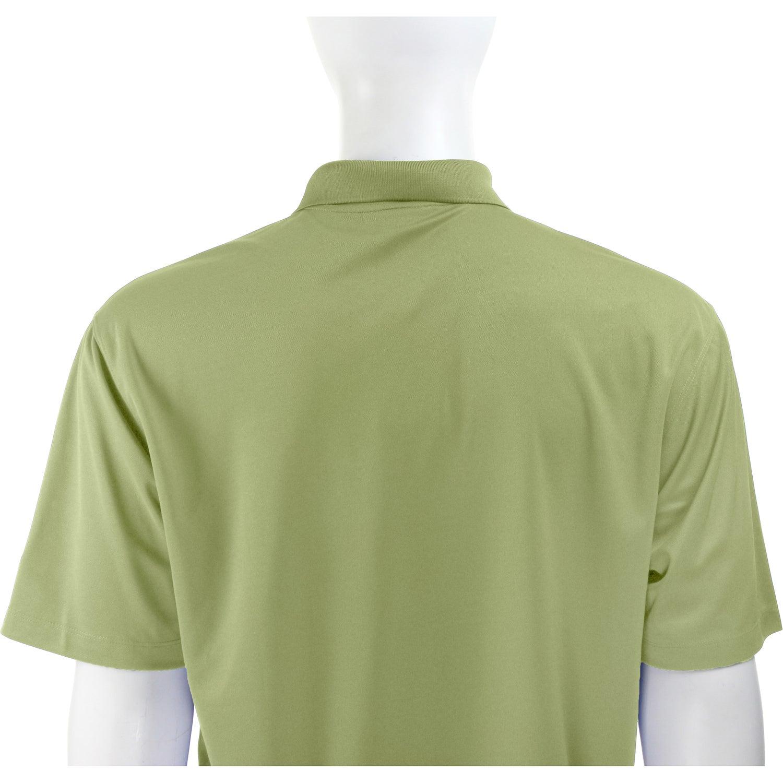 Polo Shirt With Logo No Minimum - DREAMWORKS
