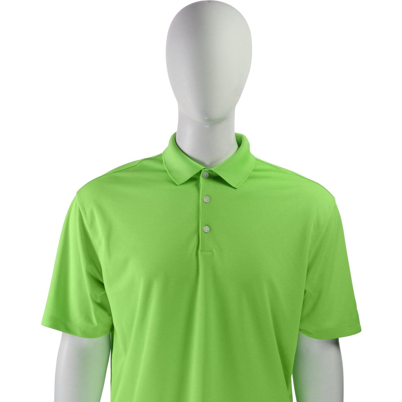 Nike Dri Fit Polo Shirts Custom Chad Crowley Productions