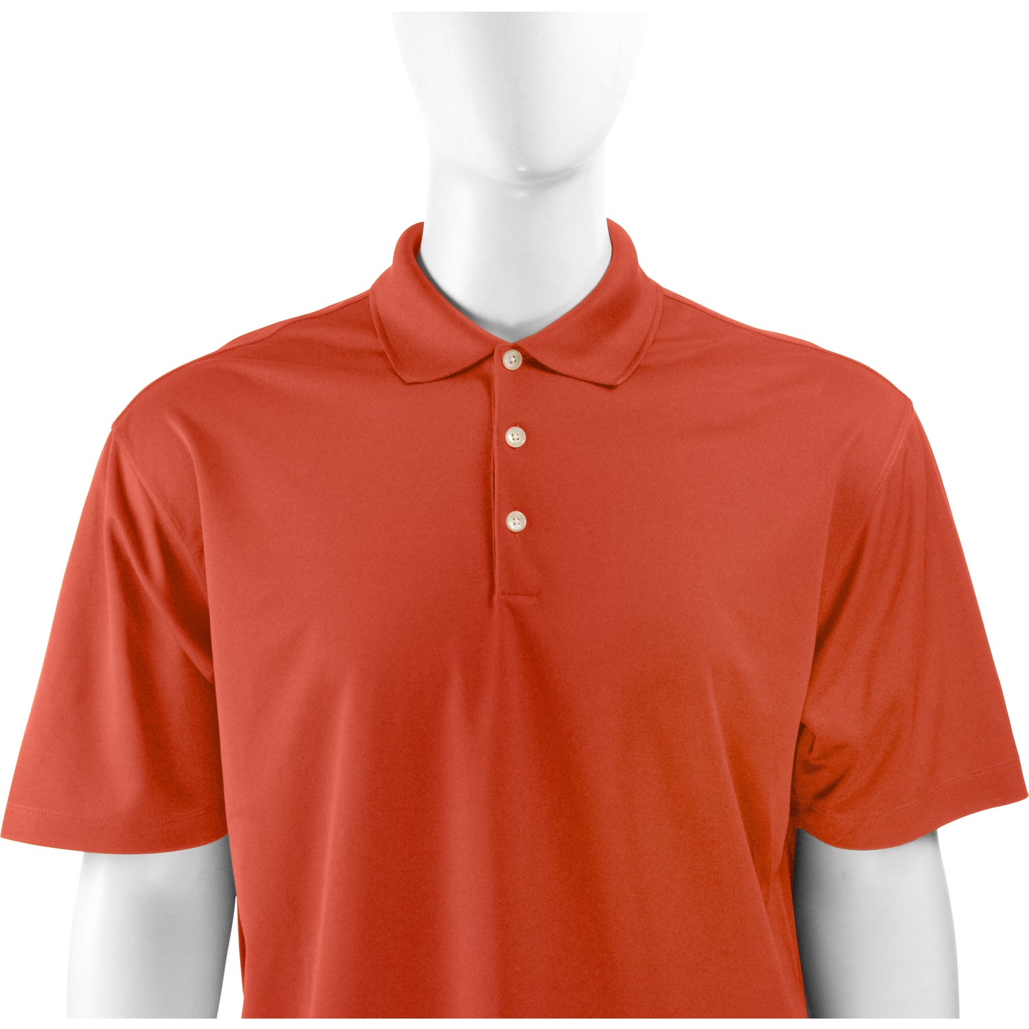 Nike golf dri fit micro pique polo shirt embroidered for Dri fit material shirts