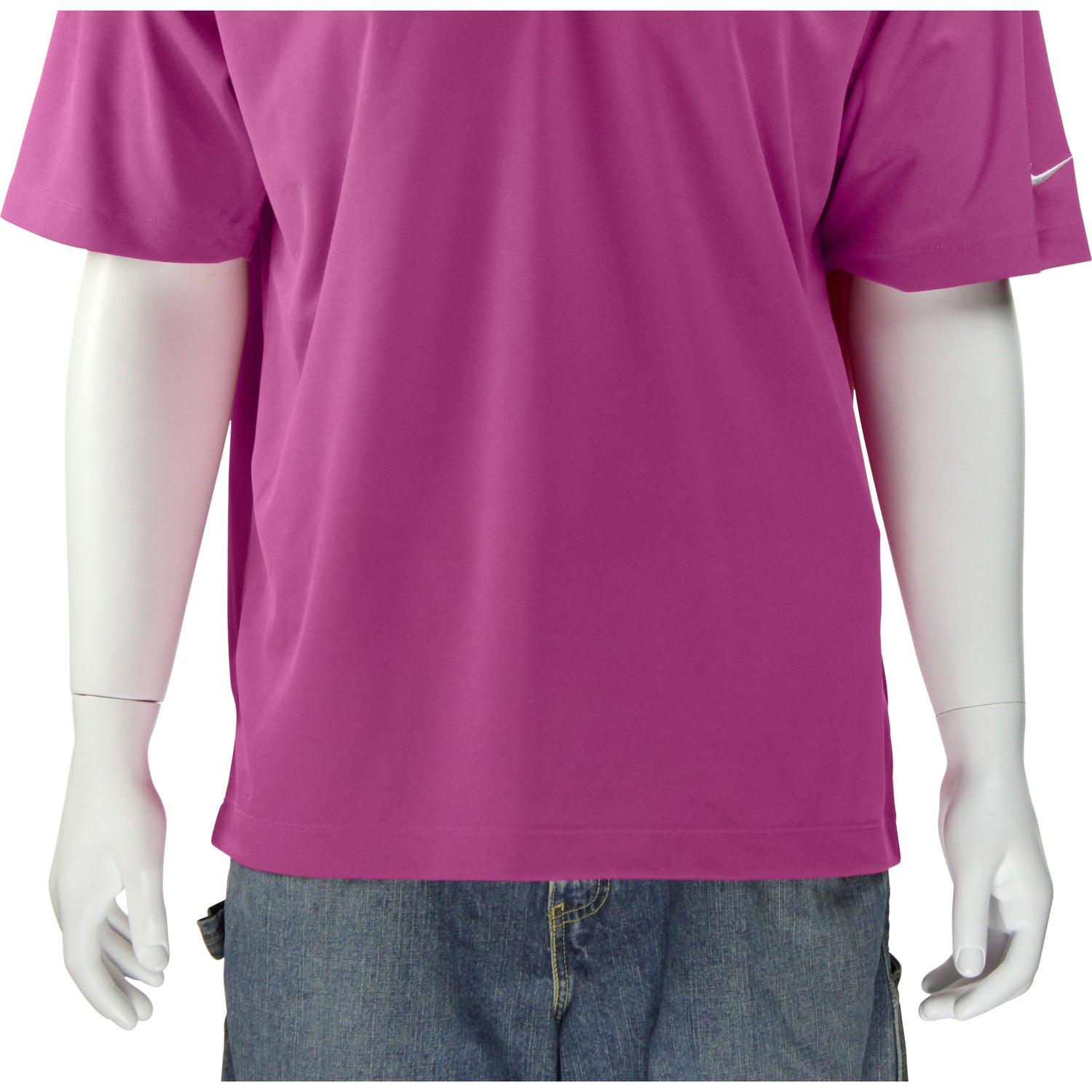 ee3ab1581cc39a Nike Tw Golf Shirts 2013 – EDGE Engineering and Consulting Limited