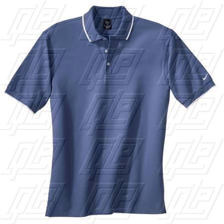 Who makes the best wrinkle free shirts the best wrinkle for Best wrinkle free shirts