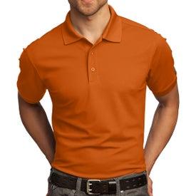 OGIO Caliber2.0 Polo Shirt (Colors)