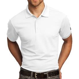 OGIO Caliber2.0 Polo Shirt (White)