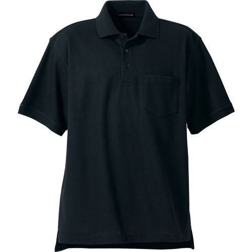 Orson Short Sleeve Polo Shirt by TRIMARK