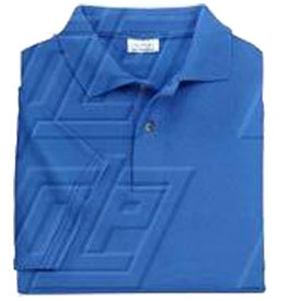 Port and Company 6.1-Ounce Jersey Knit Sport Shirt