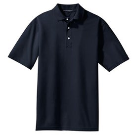 Port Authority Signature Rapid Dry Sport Shirt for your School