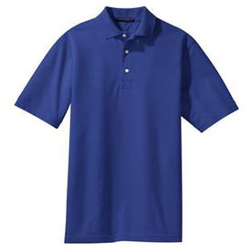 Port Authority Signature Rapid Dry Sport Shirt for Your Organization