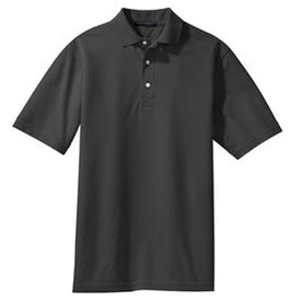 Port Authority Signature Rapid Dry Sport Shirt